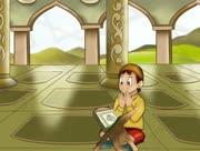 Fawasel-ramadan-atfal-7