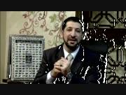 Hikayat-alsali7in-11